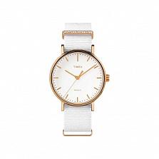 Часы наручные Timex Tx2r49100