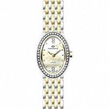 Часы наручные Continental 15001-LT312601