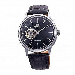 Часы наручные Orient FAG0004B1 000111598