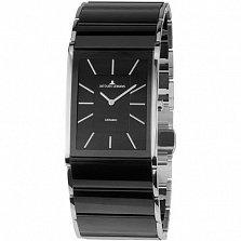 Часы наручные Jacques Lemans 1-1940A