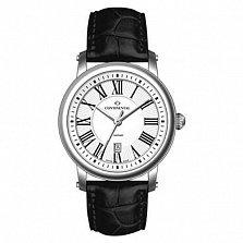 Часы наручные Continental 24090-GD154110