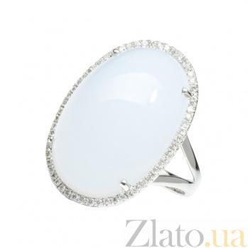 Золотое кольцо Лукреция 1К113-0048