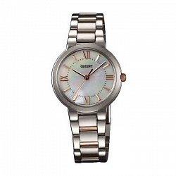 Часы наручные Orient FQC0N002W