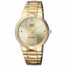 Часы наручные Q&Q QA94-010Y