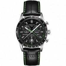 Часы наручные Certina C024.447.16.051.02