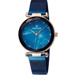 Часы наручные Daniel Klein DK11873-7
