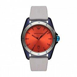 Часы наручные Emporio Armani AR11218