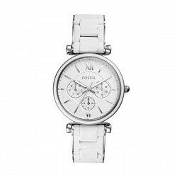 Часы наручные Fossil ES4605 000121847