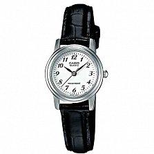 Часы наручные Casio LTP-1236PL-7BEF