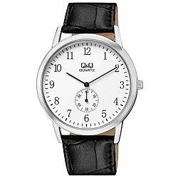 Часы наручные Q&Q QA60J304Y