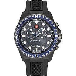 Часы наручные Swiss Military-Hanowa 06-4252.27.007 000086577