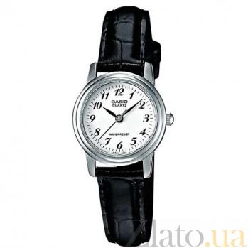 Часы наручные Casio LTP-1236PL-7BEF 000084157