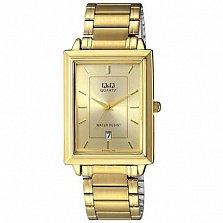 Часы наручные Q&Q BL64J010Y