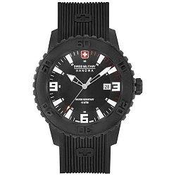 Часы наручные Swiss Military-Hanowa 06-4302.27.007