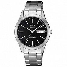 Часы наручные Q&Q CD06J212Y