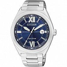 Часы наручные Citizen AW1170-51L