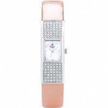 Часы наручные Royal London 21207-03