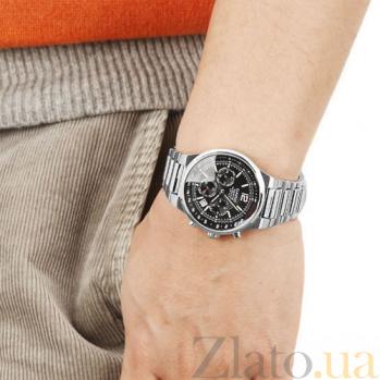 Часы наручные Casio Edifice EF-500D-1AVEF 000082977