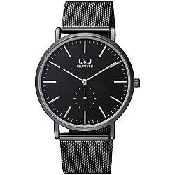 Часы наручные Q&Q QA96J402Y