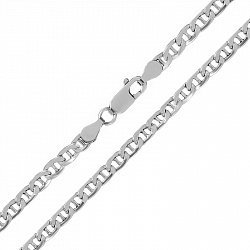 Серебряная цепь Антарес, 3,5 мм