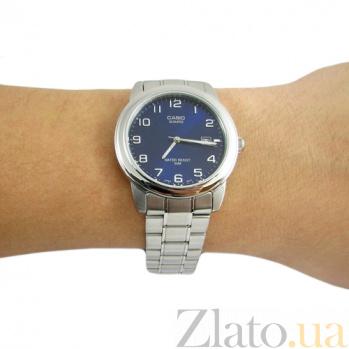 Часы наручные Casio MTP-1221A-2AVEF 000082954