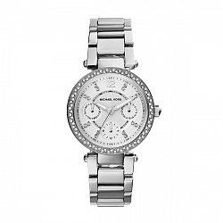 Часы наручные Michael Kors MK5615