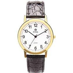 Часы наручные Royal London 40118-02 000084849