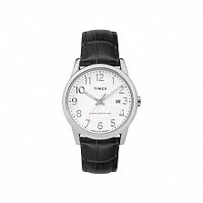 Часы наручные Timex Tx2r64900