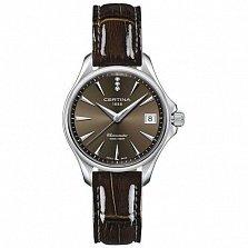 Часы наручные Certina C032.051.16.296.00