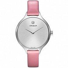 Часы наручные Hanowa 16-6058.04.001.04