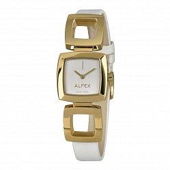 Часы наручные Alfex 5725/139 000109315