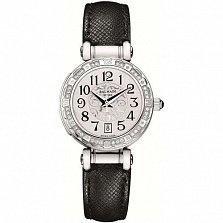 Часы наручные Balmain 3715.32.14
