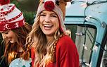 Подарок на Рождество — символ любви к самым близким людям