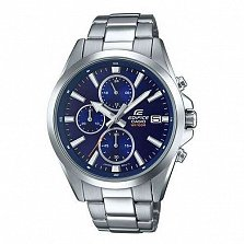Часы наручные Casio Edifice EFV-560D-2AVUEF