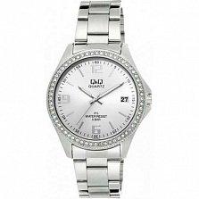 Часы наручные Q&Q CA06J800Y