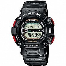 Часы наручные Casio G-shock G-9000-1VER