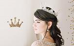 Зачем тебе Корона: 10 причин