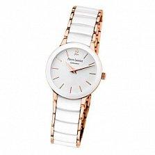 Часы наручные Pierre Lannier 014G900