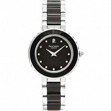 Часы наручные Pierre Lannier 016L639