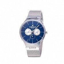 Часы наручные Daniel Klein DK11820-3