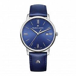 Часы наручные Maurice Lacroix EL1118-SS001-410-1 000108851