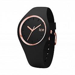 Часы наручные Ice-Watch 000980