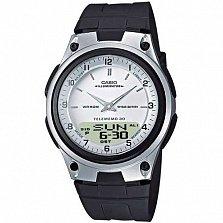 Часы наручные Casio AW-80-7AVEF