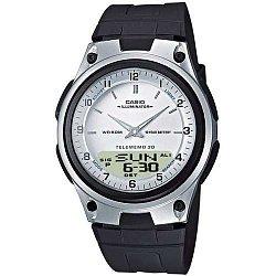 Часы наручные Casio AW-80-7AVEF 000082944