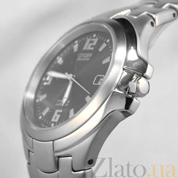 Часы наручные Citizen BM1290-54F 000082992