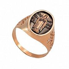 Золотое кольцо Святой Олег