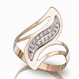 Золотое кольцо Джорджиана