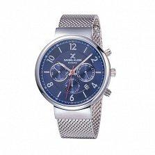 Часы наручные Daniel Klein DK11871-2