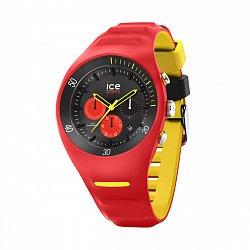 Часы наручные Ice-Watch 014950