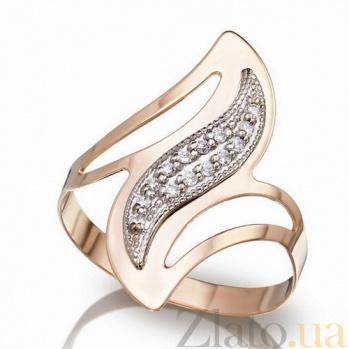 Золотое кольцо Джорджиана TNG--390097
